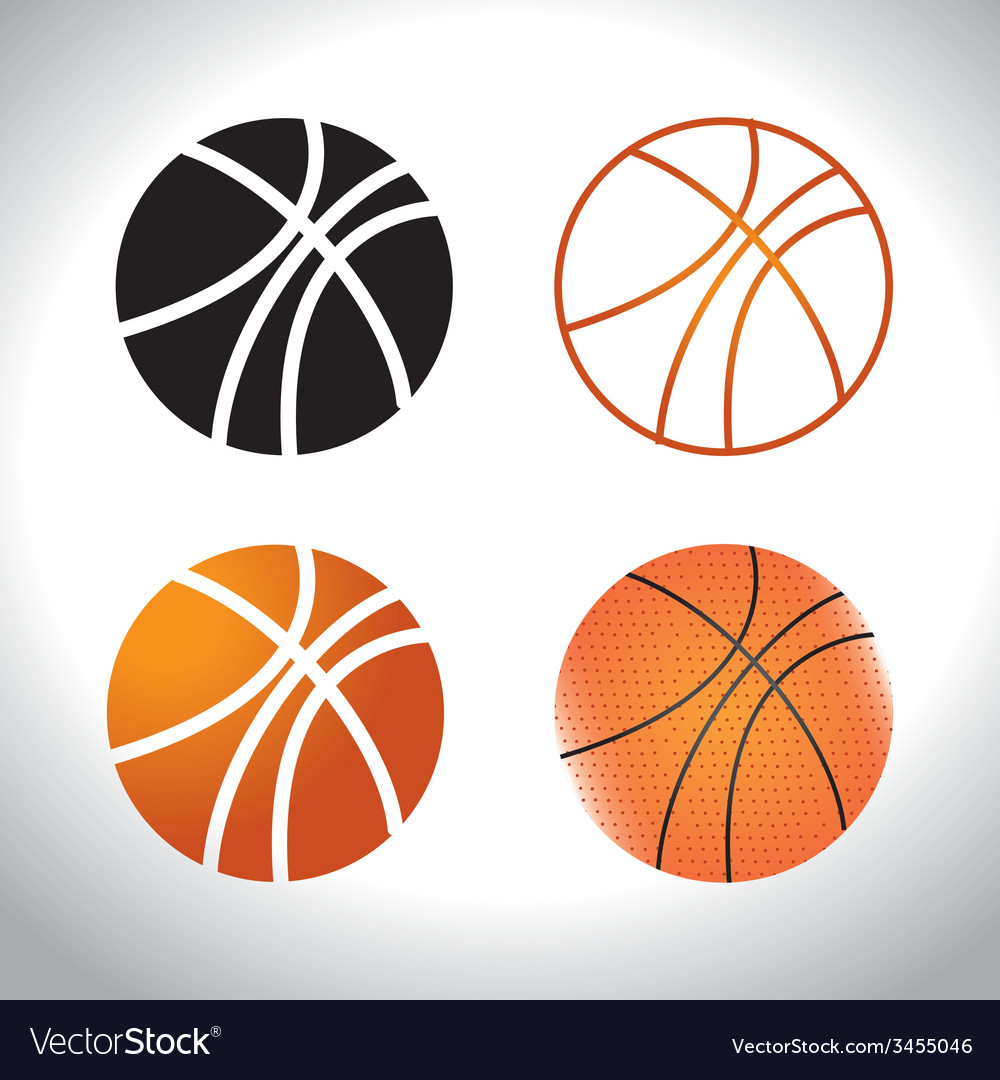 Sports design vector | Price: 1 Credit (USD $1)