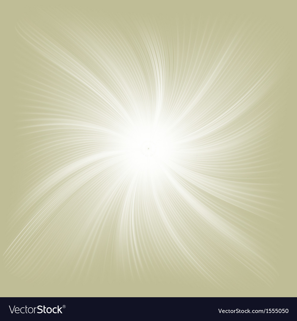 Elegant design with a burst eps 10 vector | Price: 1 Credit (USD $1)