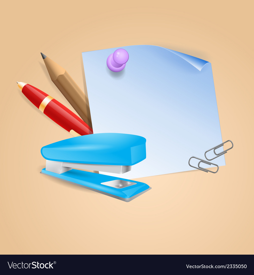 School background 2 vector | Price: 1 Credit (USD $1)