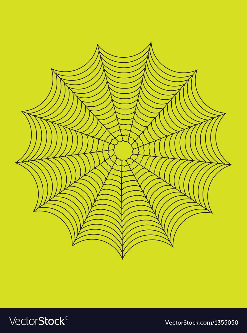 Spider nec vector | Price: 1 Credit (USD $1)