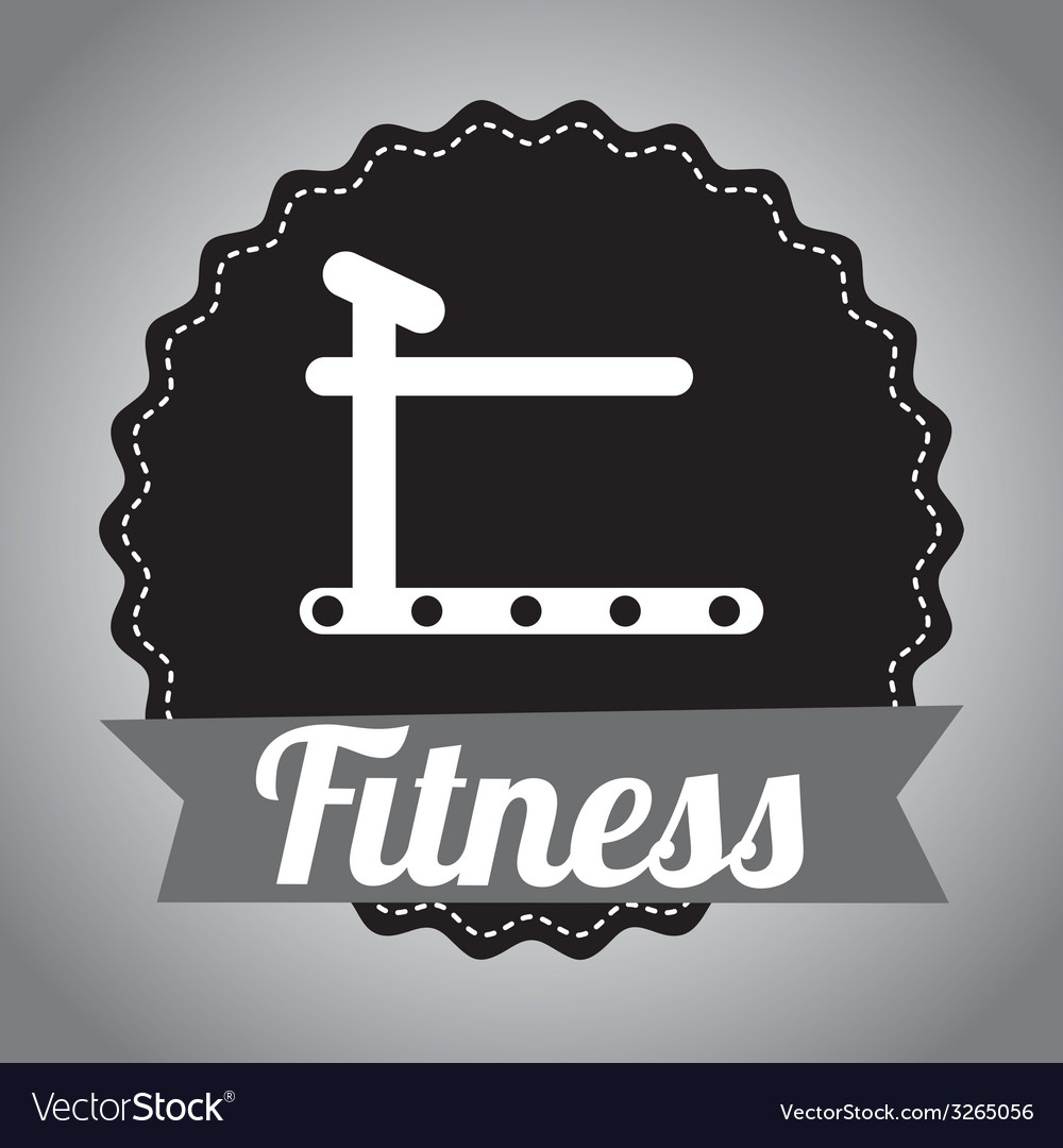 Fitness design vector   Price: 1 Credit (USD $1)
