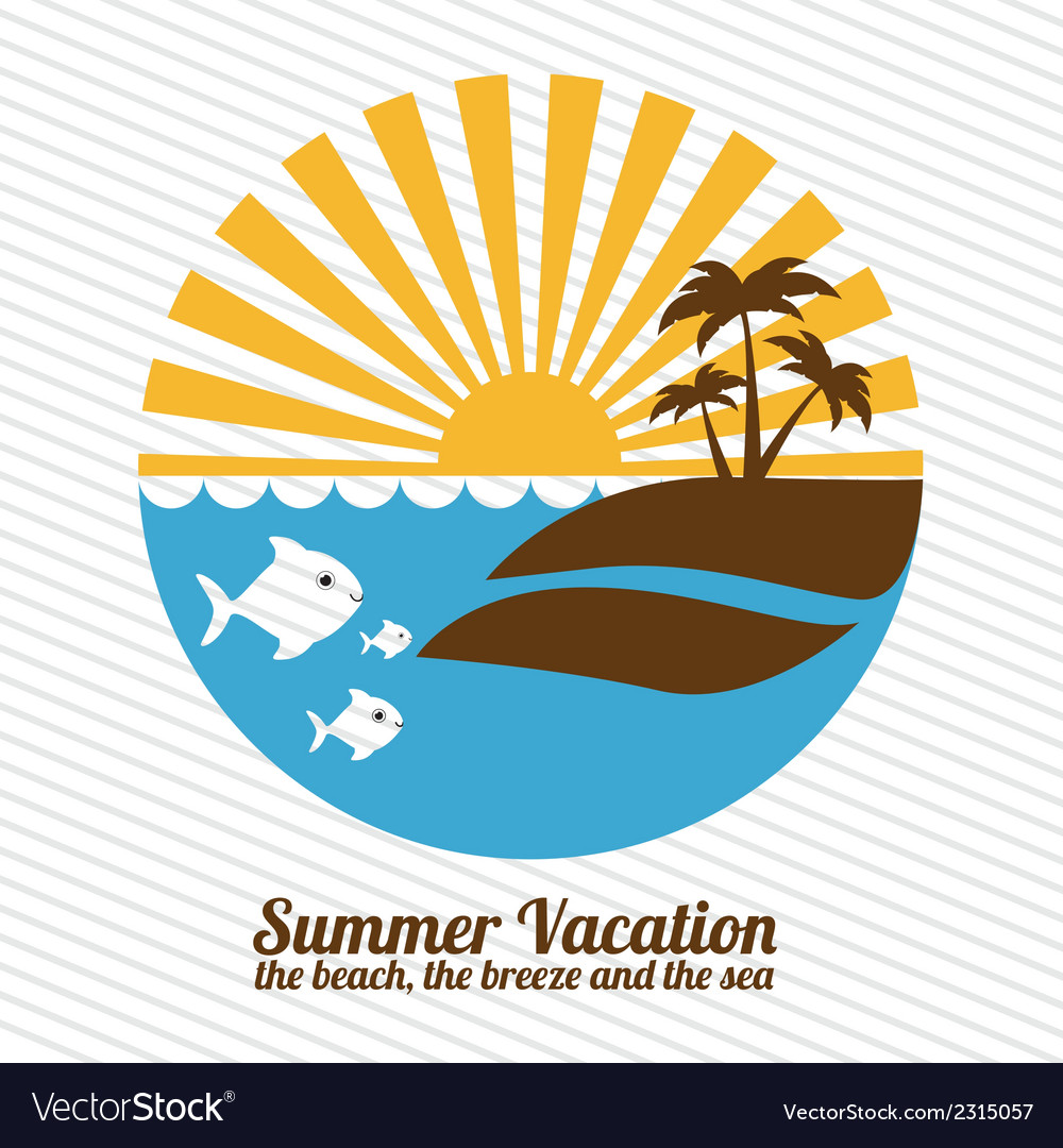 Gr junio 26 vector | Price: 1 Credit (USD $1)