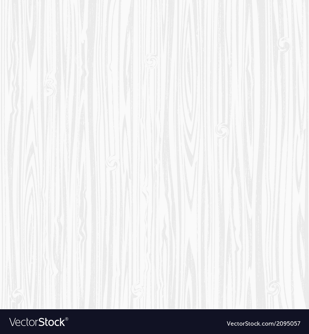 White wooden texture vector | Price: 1 Credit (USD $1)