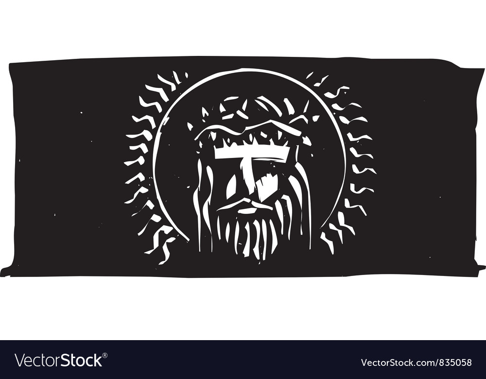 Greek artifact vector | Price: 1 Credit (USD $1)