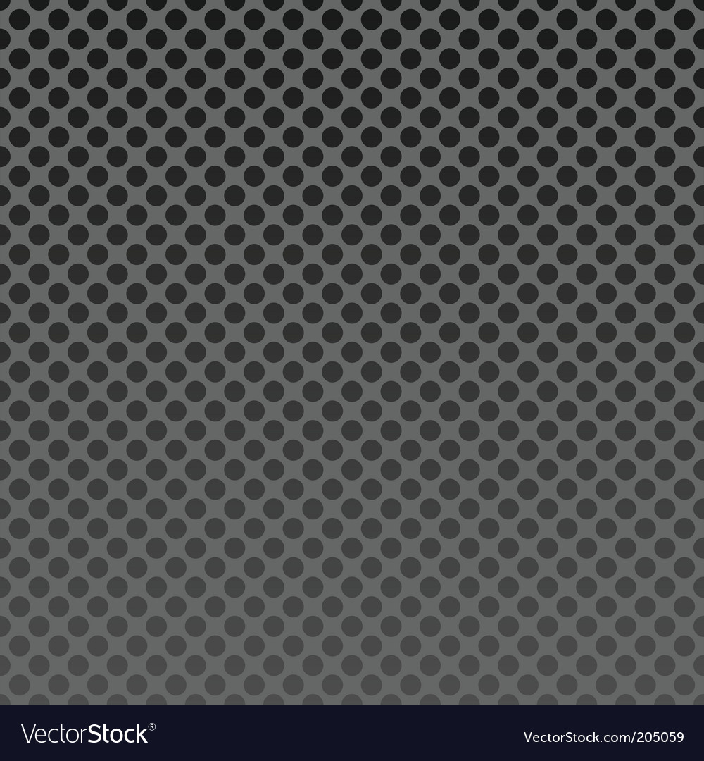 Steel mesh background vector | Price: 1 Credit (USD $1)
