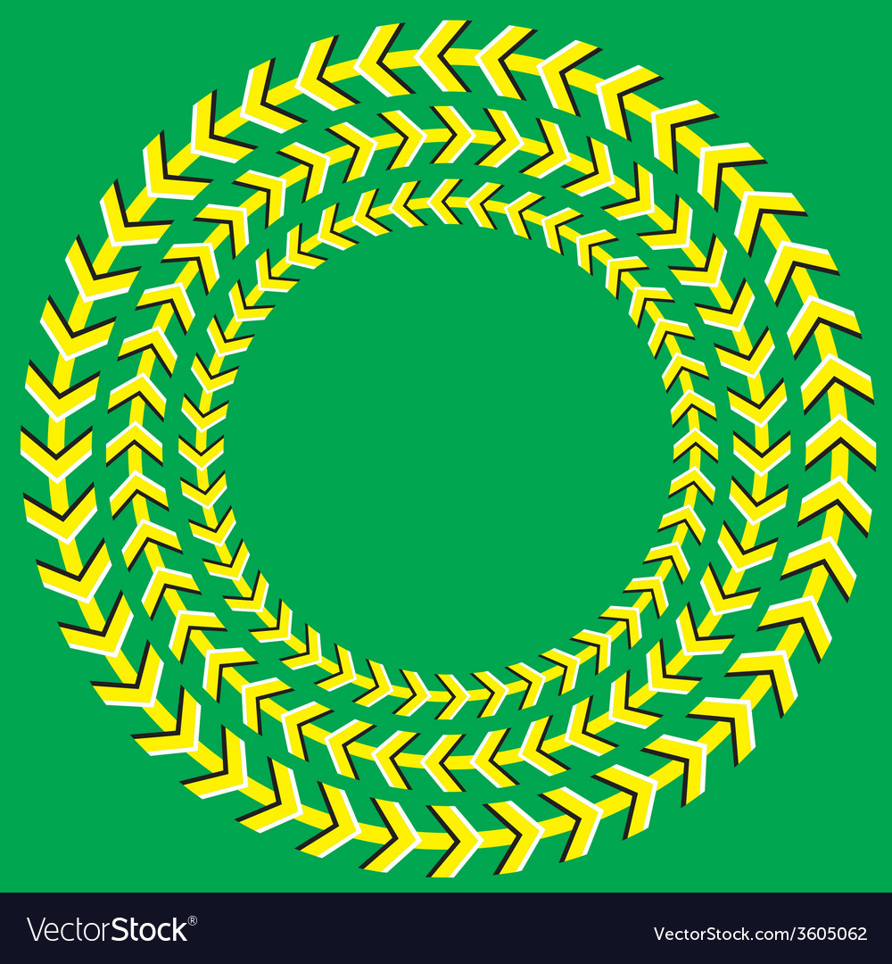 Optical rotation vector | Price: 1 Credit (USD $1)