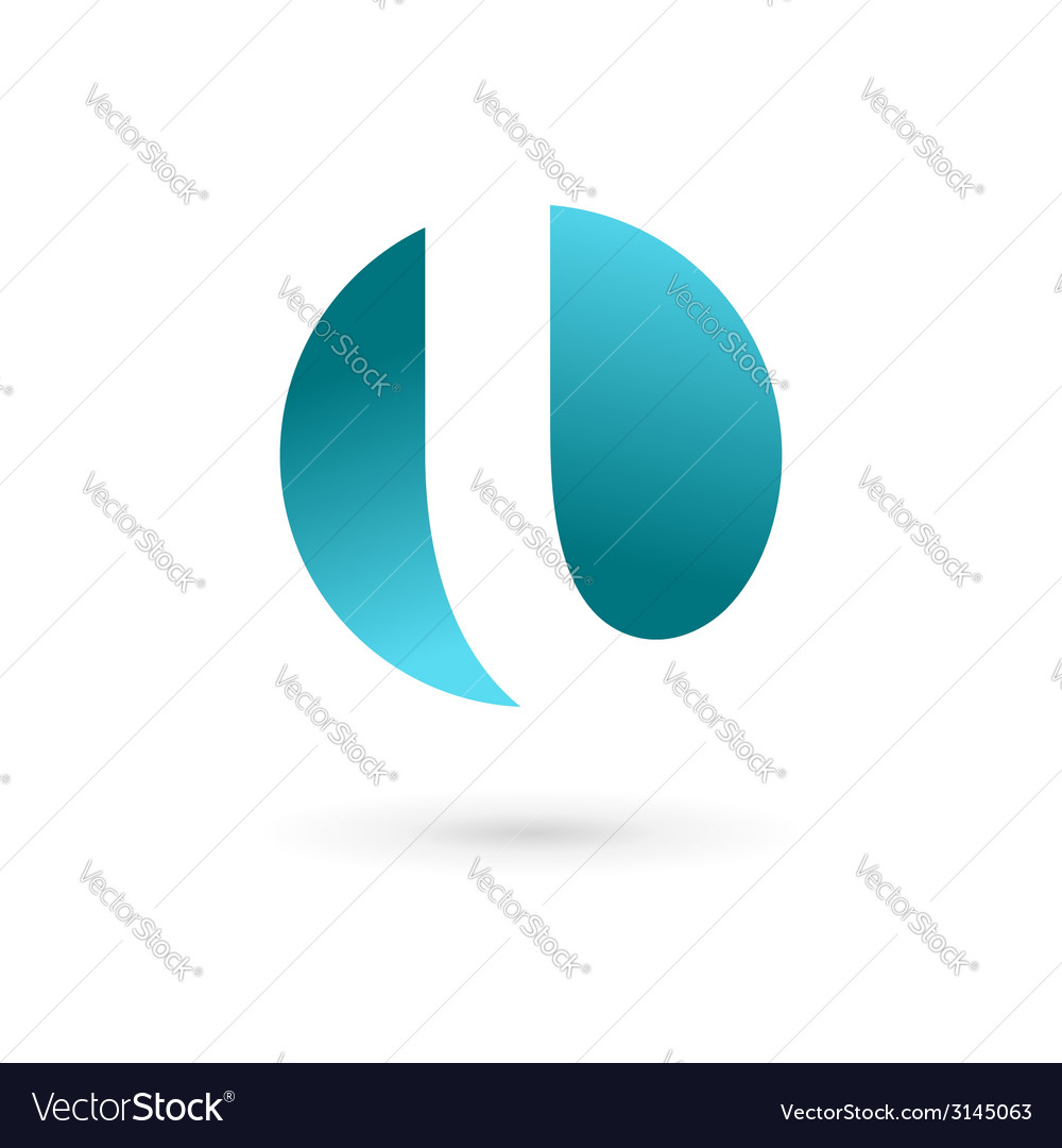 Letter l logo icon vector   Price: 1 Credit (USD $1)