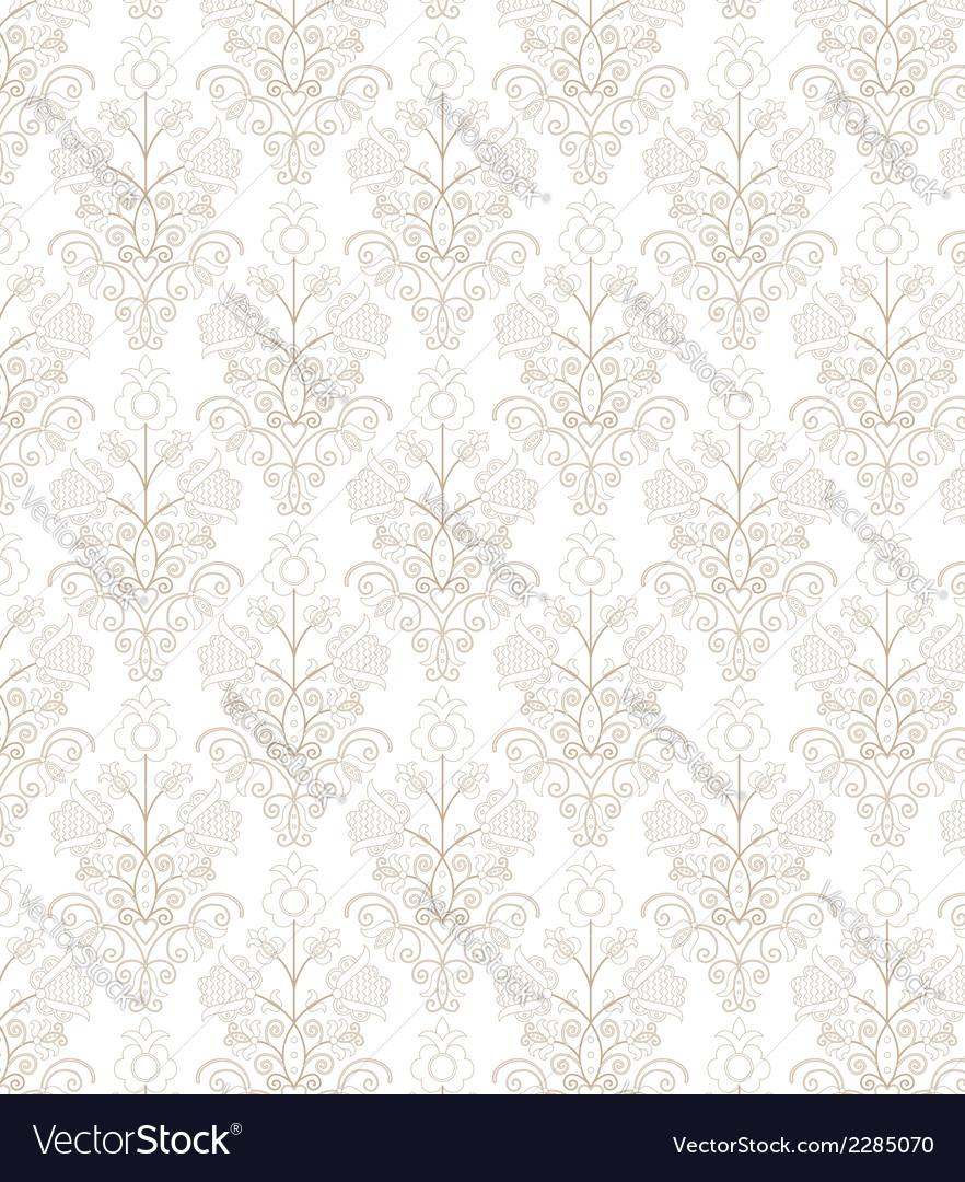 Beige lacy vector | Price: 1 Credit (USD $1)