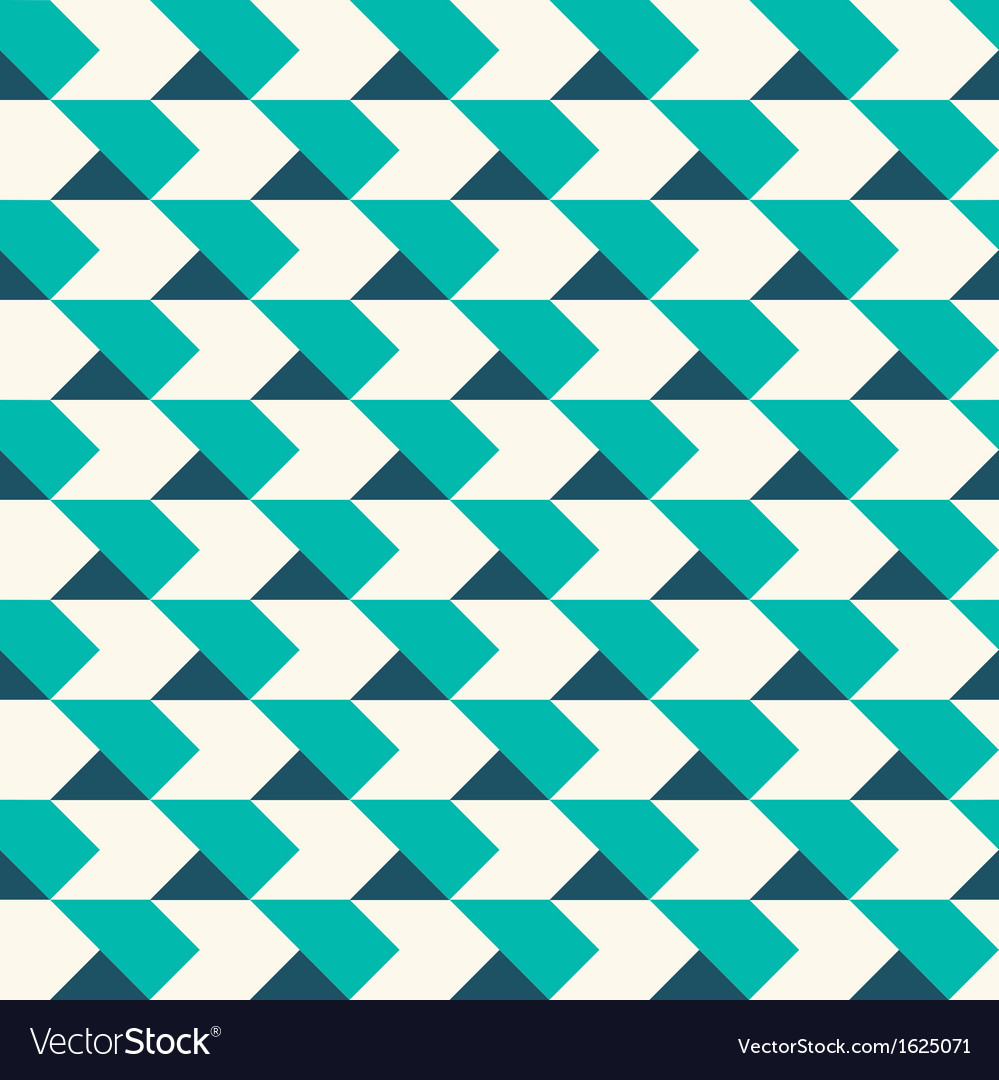 Chevron background colors vector | Price: 1 Credit (USD $1)