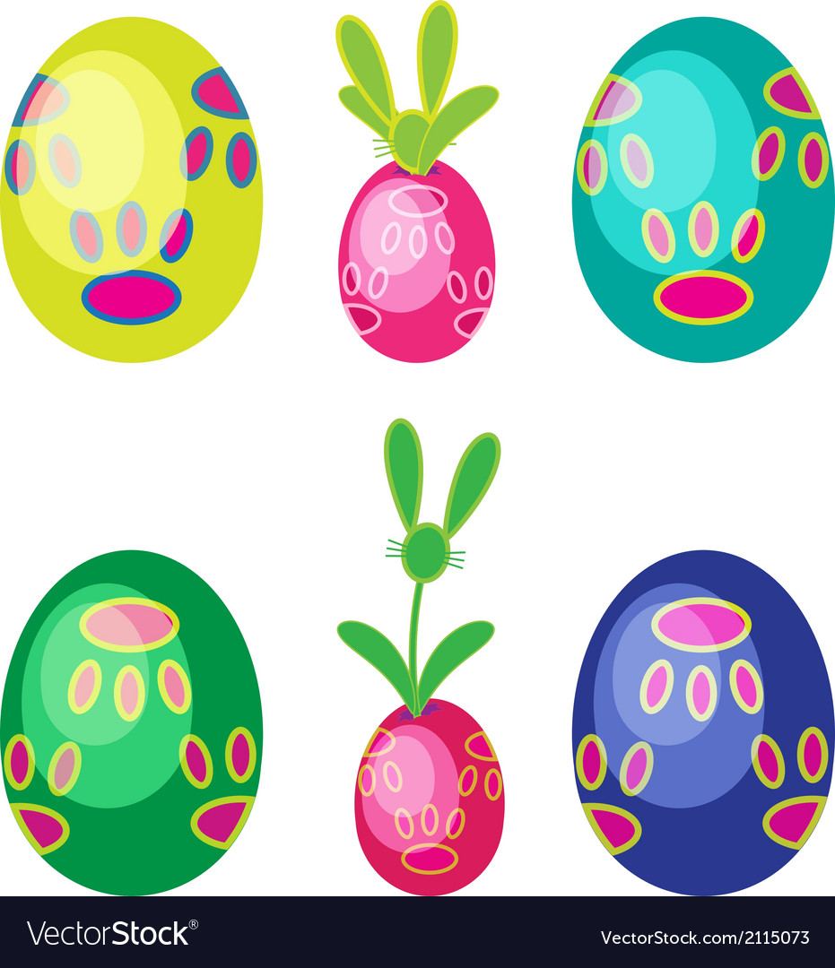 Bunn eggt08 vector | Price: 1 Credit (USD $1)