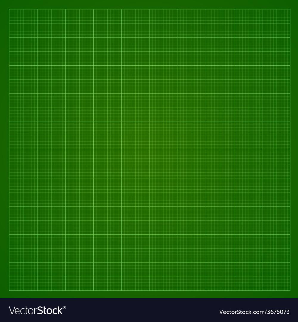Millimeter radar oscillograph paper vector | Price: 1 Credit (USD $1)