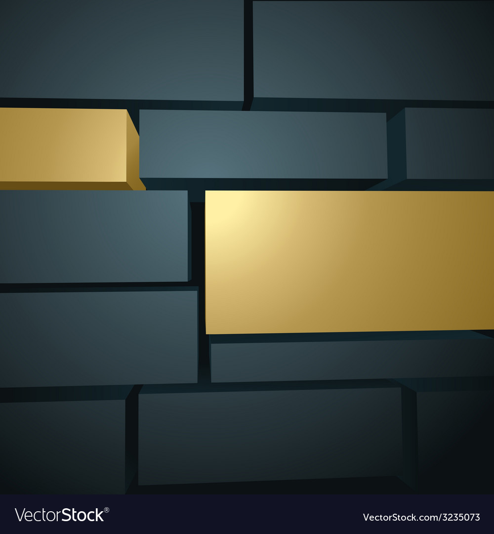 Rectangle background vector | Price: 1 Credit (USD $1)