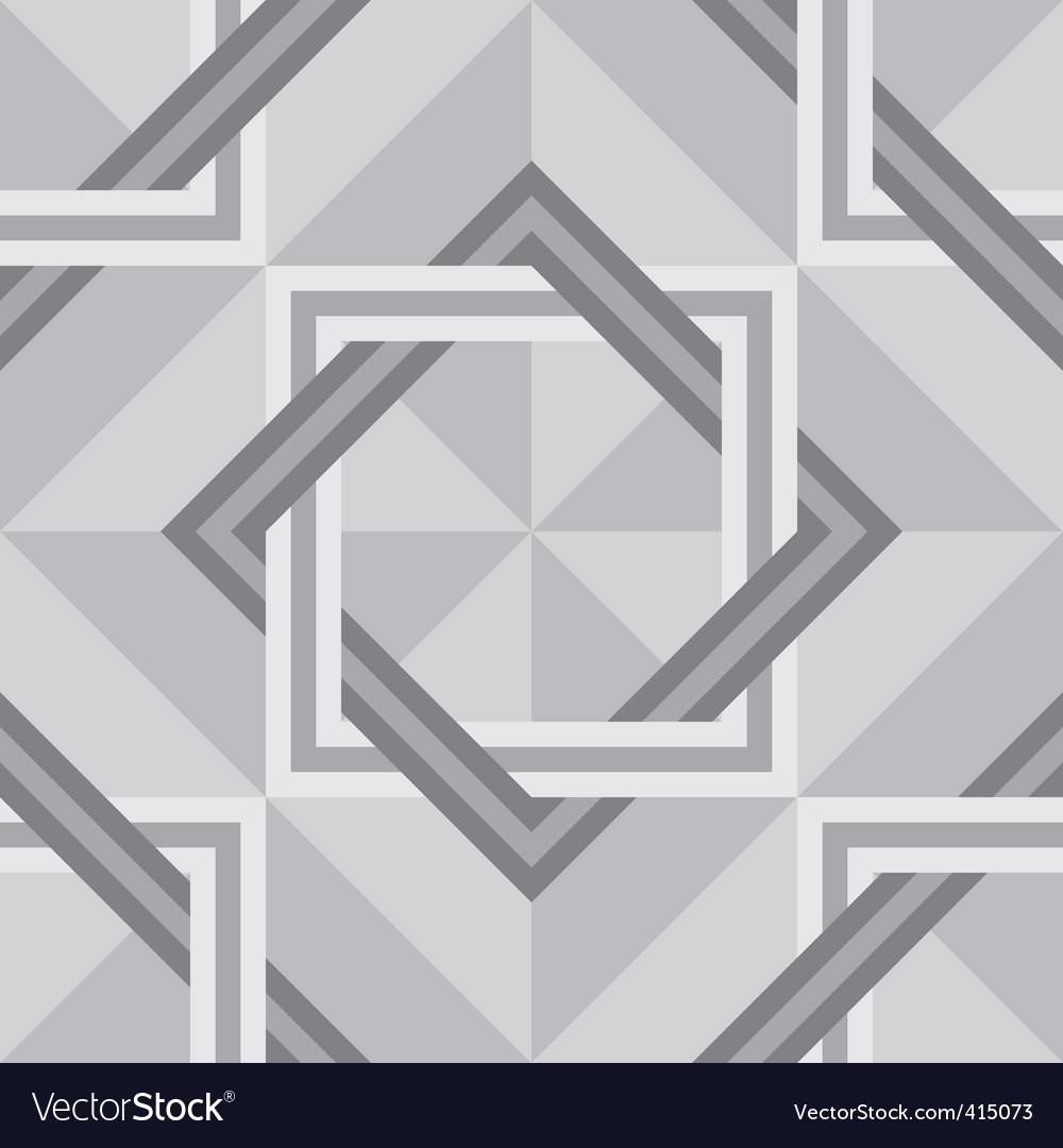 seamless parquet textur vector | Price: 1 Credit (USD $1)