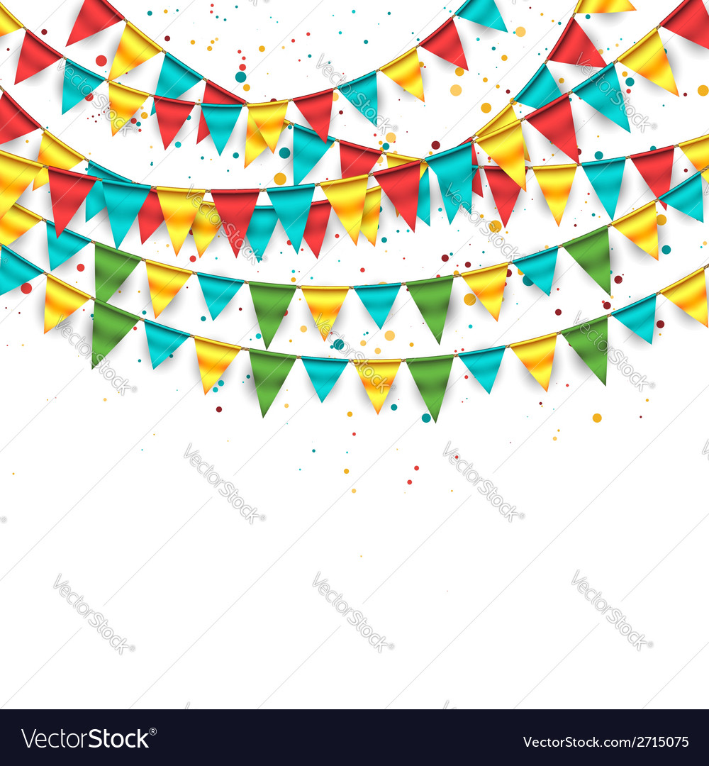 Birthday background 5 vector | Price: 1 Credit (USD $1)