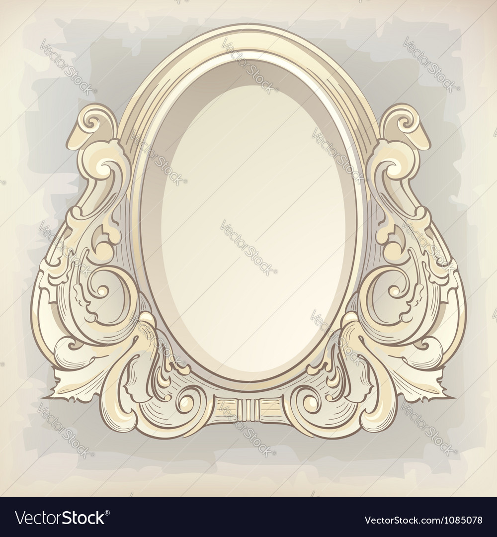 Vintage background  eps 10 vector | Price: 1 Credit (USD $1)