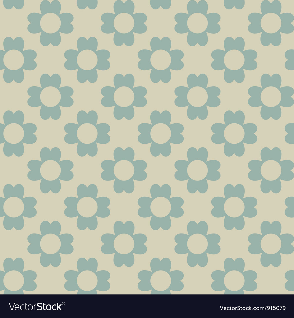 Seamless background vector | Price: 1 Credit (USD $1)