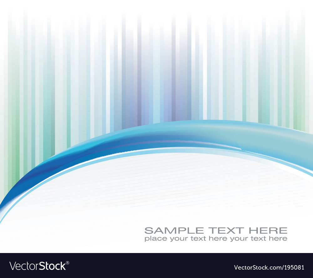 Business card template vector | Price: 3 Credit (USD $3)