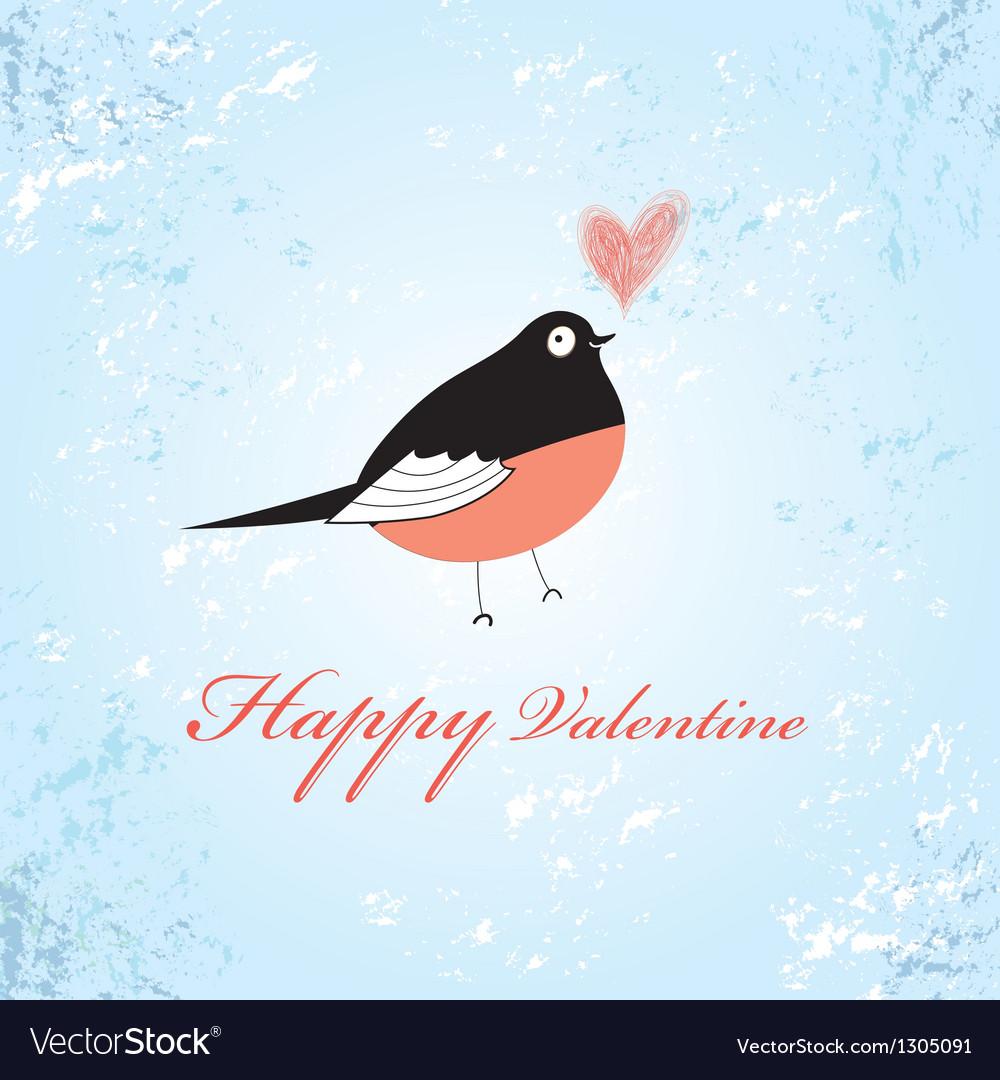 Love bird vector   Price: 1 Credit (USD $1)