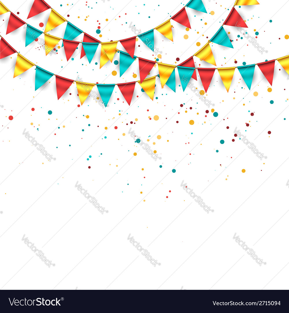 Celebration background 4 vector | Price: 1 Credit (USD $1)