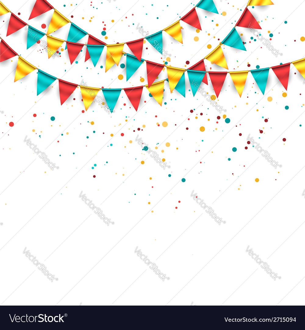 Celebration background 4 vector | Price: 1 Credit (USD $1)