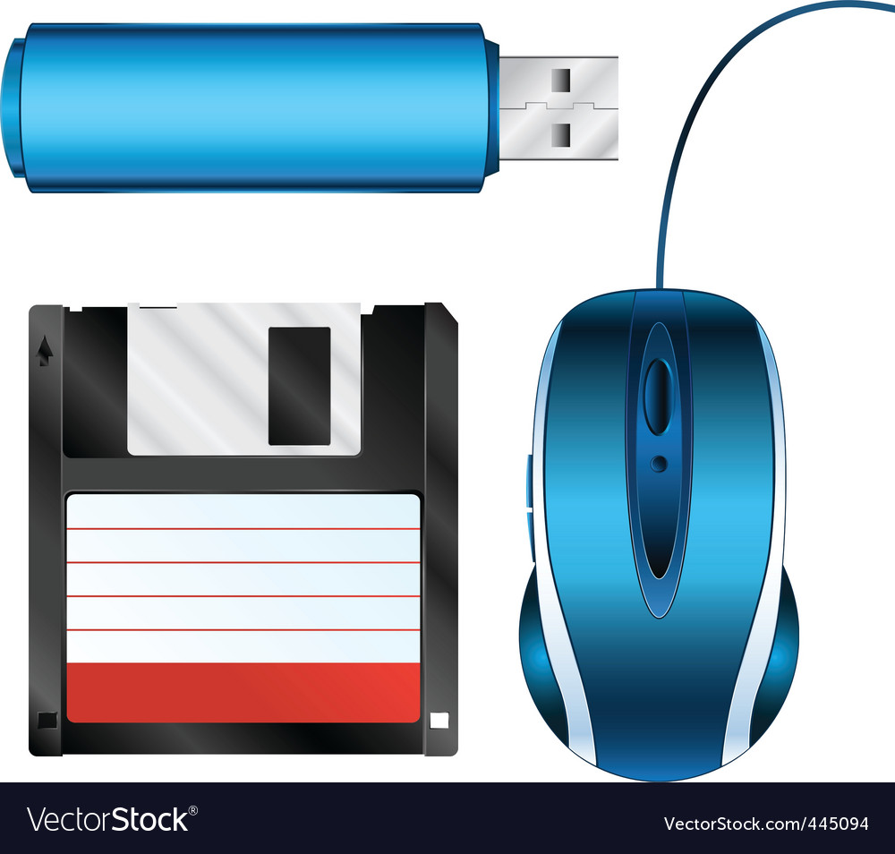 Collection vector   Price: 1 Credit (USD $1)