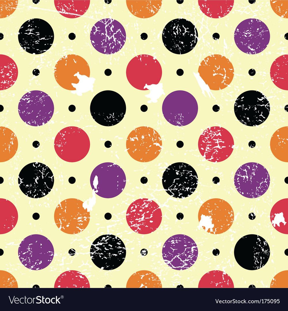 Abstract grunge pattern vector   Price: 1 Credit (USD $1)