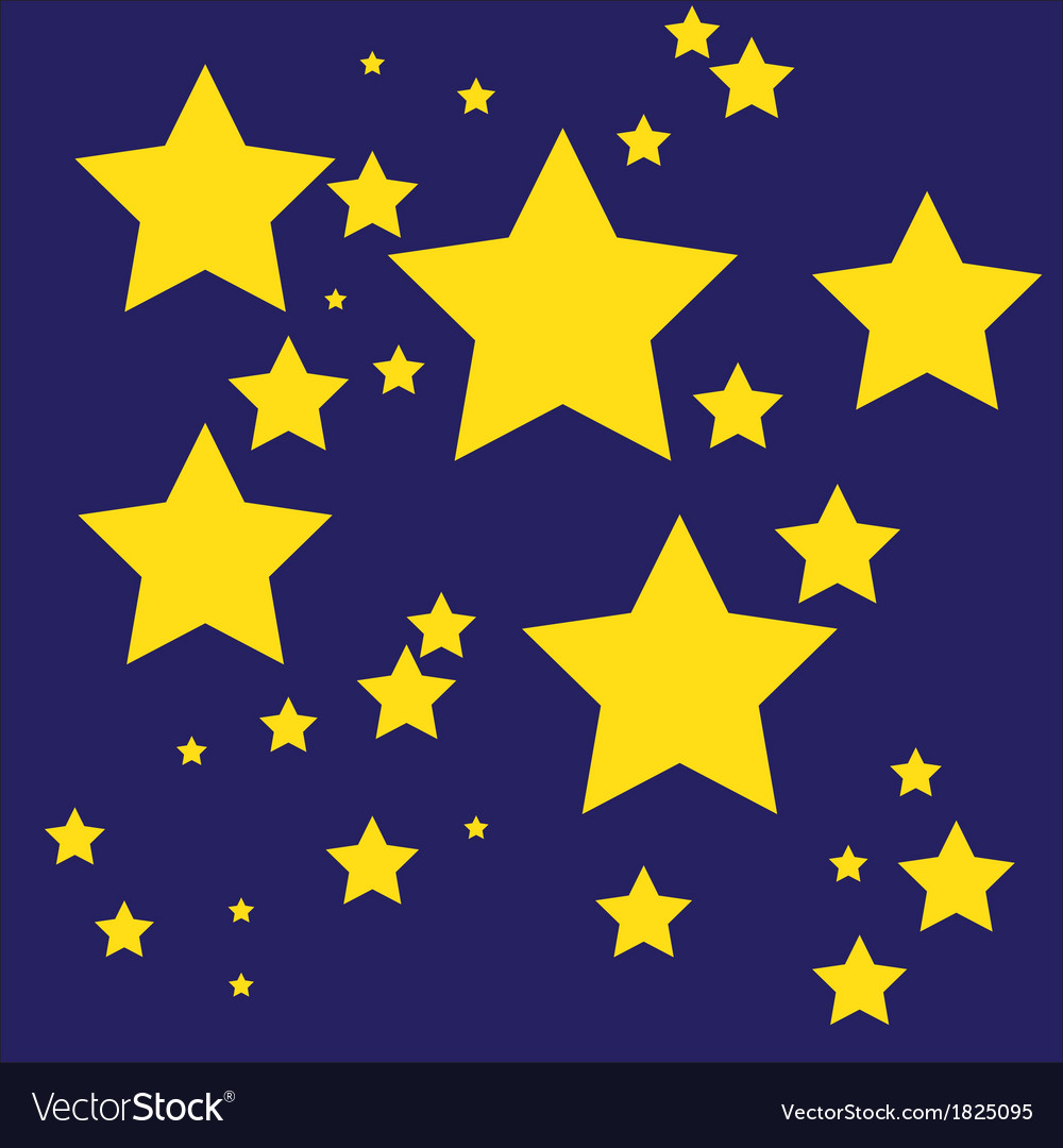 Starovi3 vector | Price: 1 Credit (USD $1)