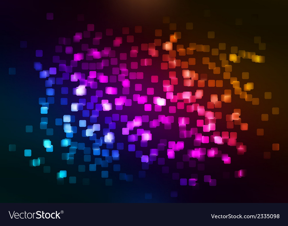 Abstract colorful background eps 8 vector | Price: 1 Credit (USD $1)