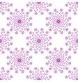 Stylish seamless pattern vector