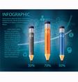 Pencil2 vector