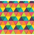 Creative colorful background for your project vector