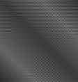 Abstract metallic texture background vector
