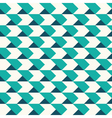 Chevron background colors vector