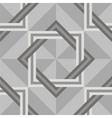 seamless parquet textur vector