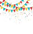 Celebration background 4 vector