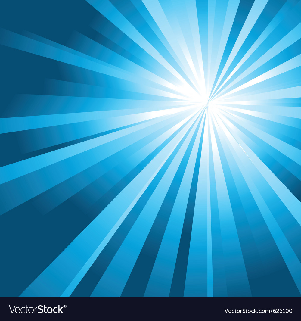 Sun ray background vector   Price: 1 Credit (USD $1)
