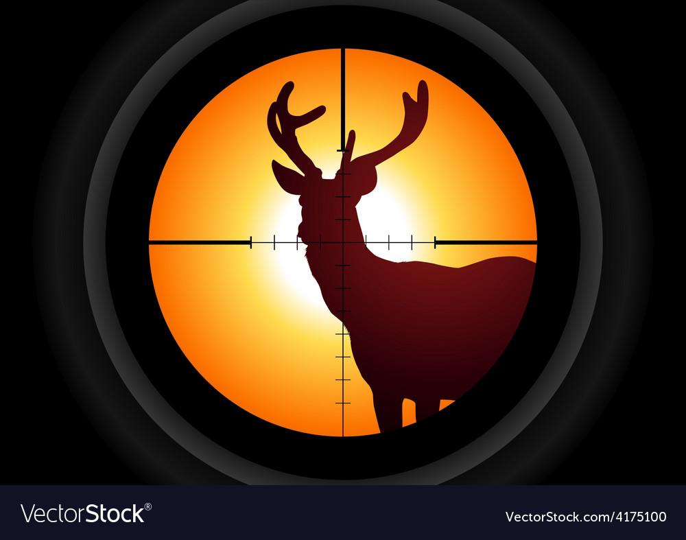 Target vector | Price: 1 Credit (USD $1)