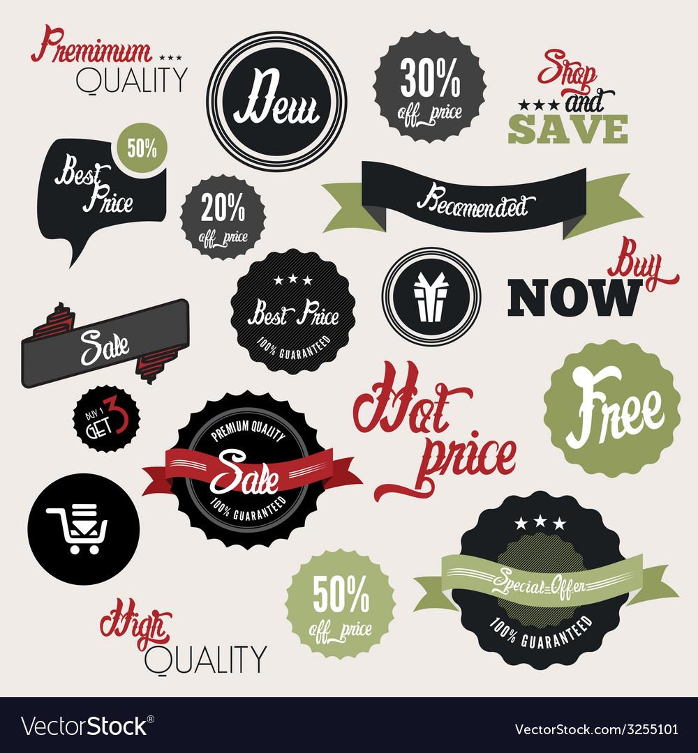 Best price1 vector | Price: 1 Credit (USD $1)