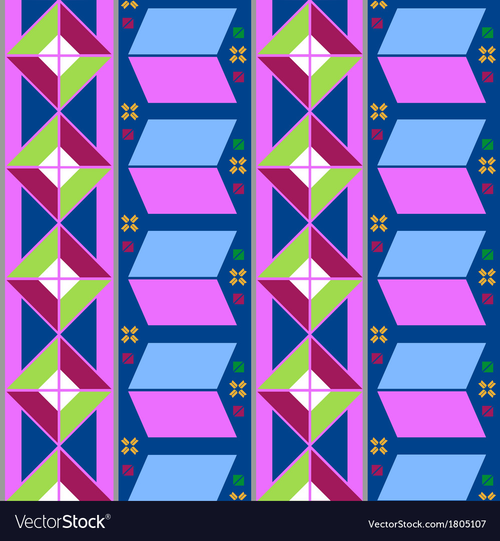 Pattern n1 vector | Price: 1 Credit (USD $1)