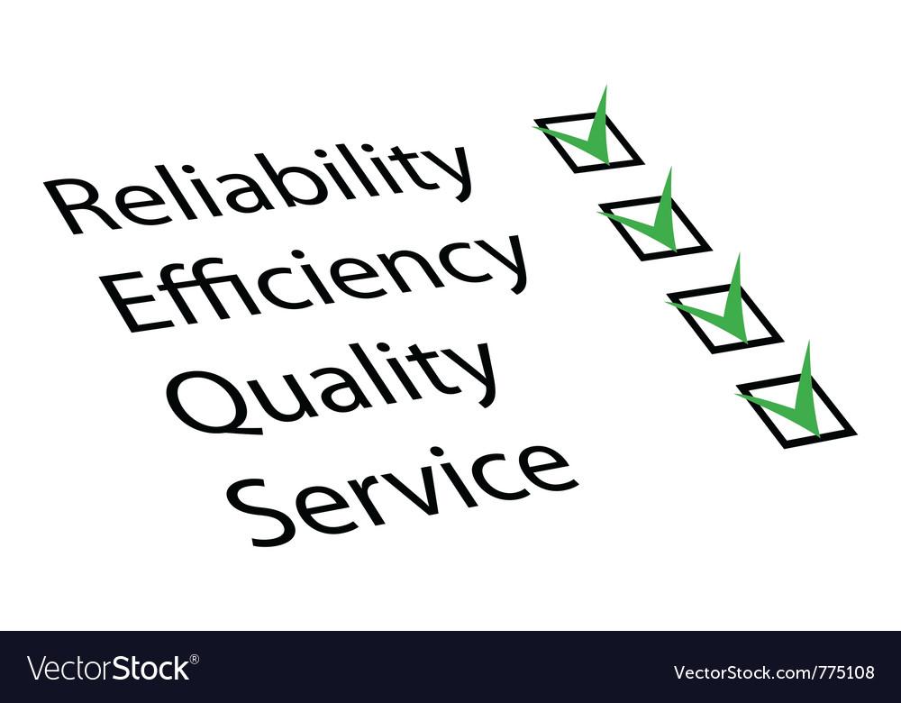 Service vector | Price: 1 Credit (USD $1)