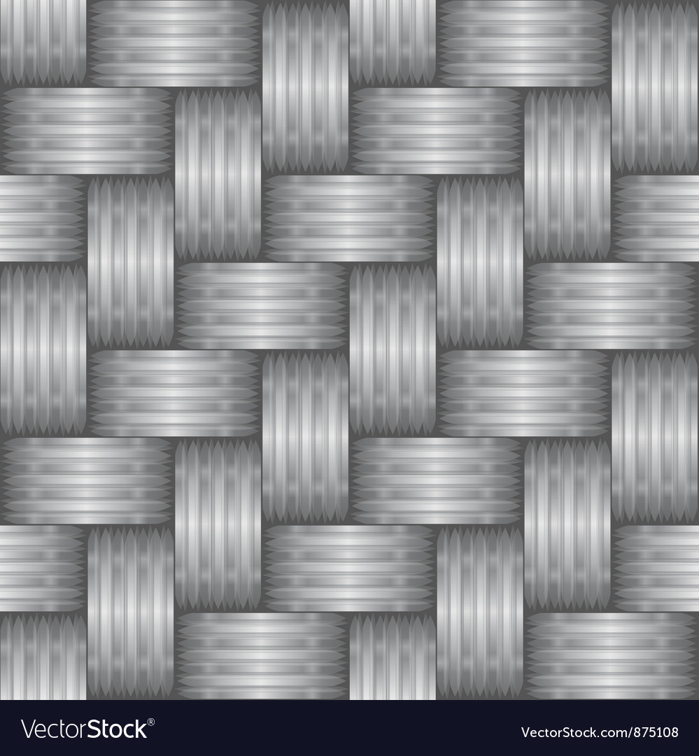 Silver pattern vector | Price: 1 Credit (USD $1)