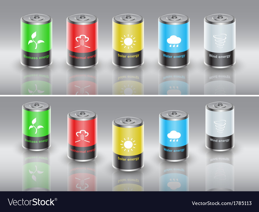 Battery 3 vector   Price: 1 Credit (USD $1)