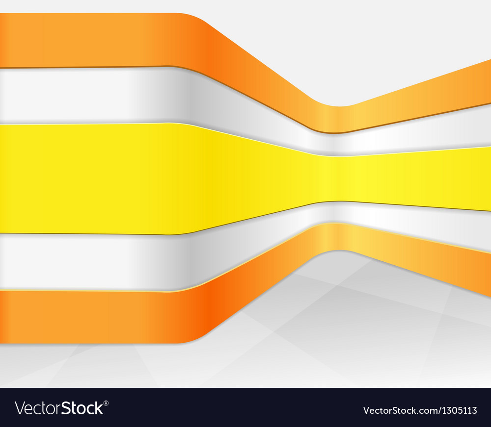 Interior wall abstract architectural background vector | Price: 1 Credit (USD $1)