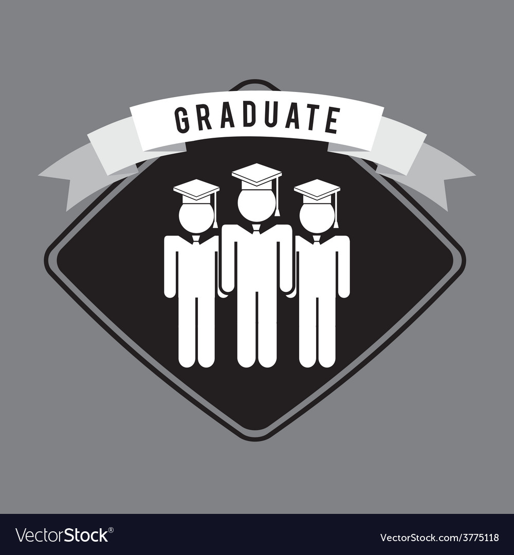 Graduated vector | Price: 1 Credit (USD $1)