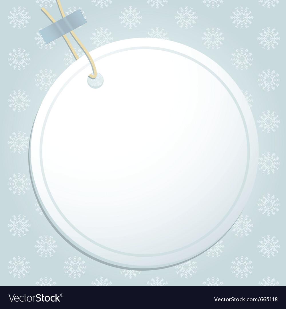 White label vector | Price: 1 Credit (USD $1)