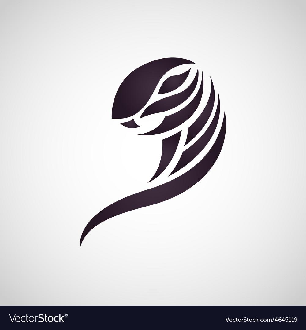 Cobra snake logo vector   Price: 1 Credit (USD $1)