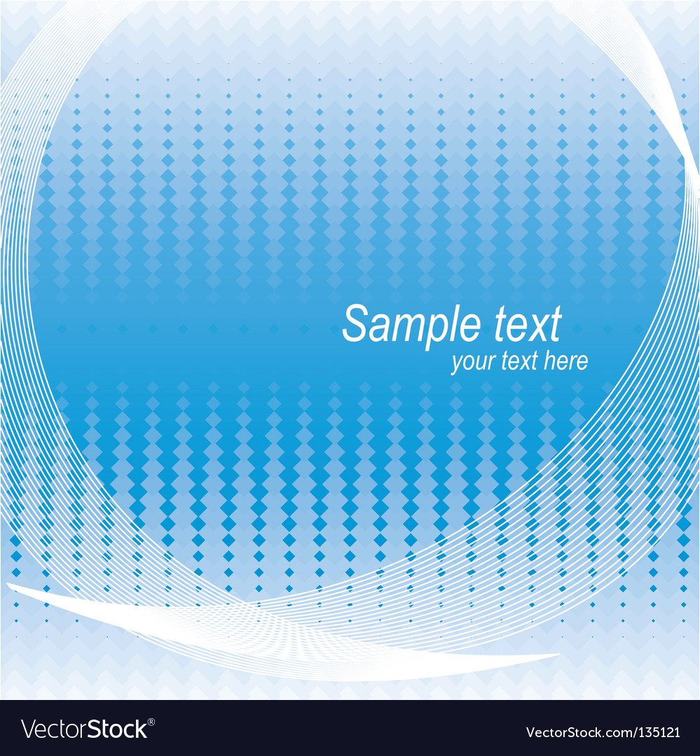 Background for your business artwork vector | Price: 1 Credit (USD $1)