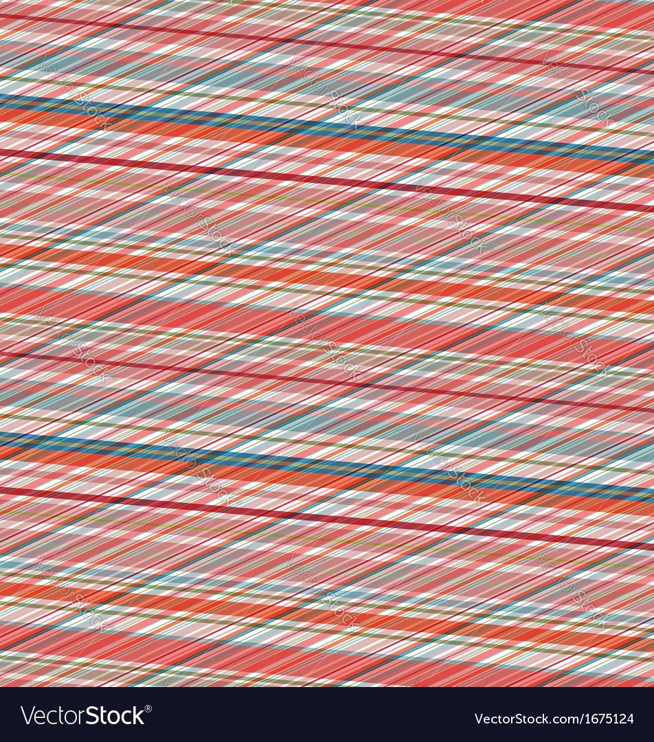 Scrapbook pattern vector   Price: 1 Credit (USD $1)