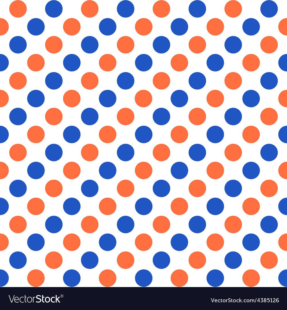 Seamless geometric pattern diagonal stripes vector | Price: 1 Credit (USD $1)