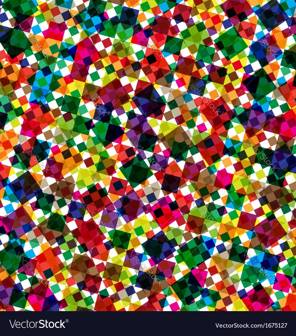 Scrapbook pattern vector | Price: 1 Credit (USD $1)